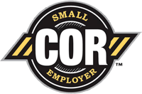SECOR Certification