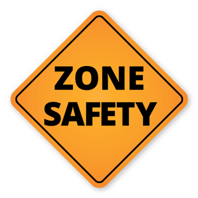 Zone Direct is a safe place to work