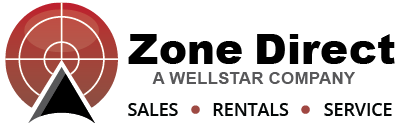 Zone Direct MWD Services
